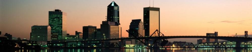 ASCE Jacksonville Branch